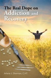 addiction_and_recovery